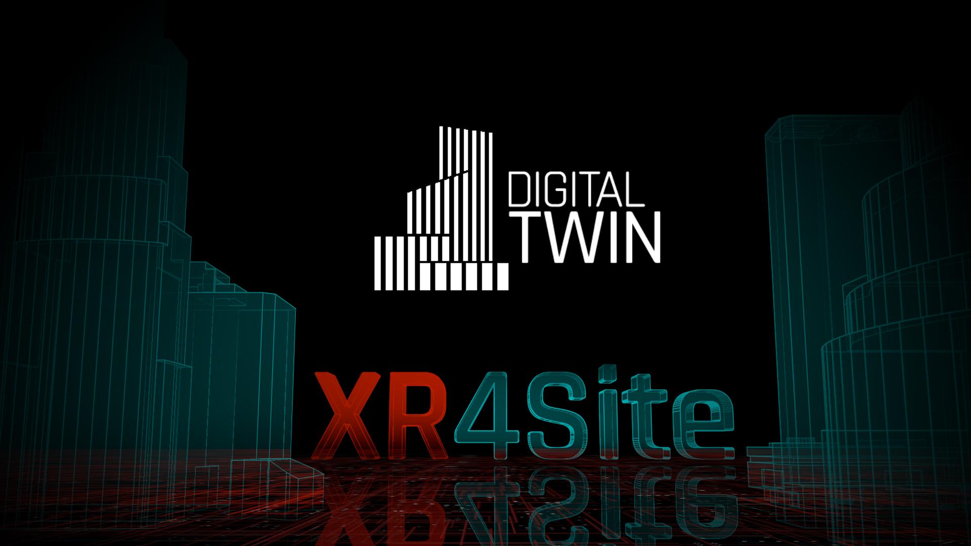 XR4Site